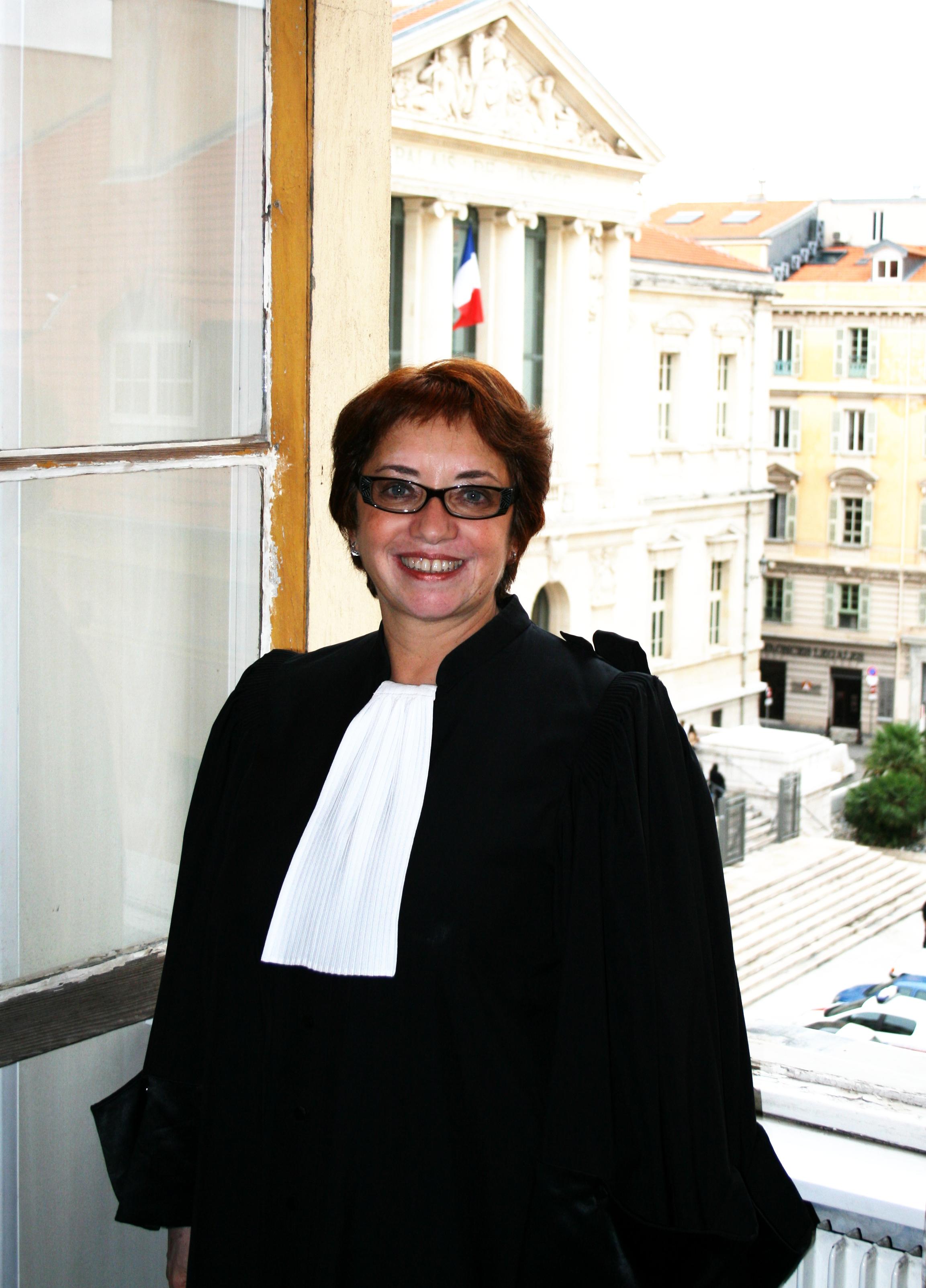 cabinet d avocat monaco hotelfrance24