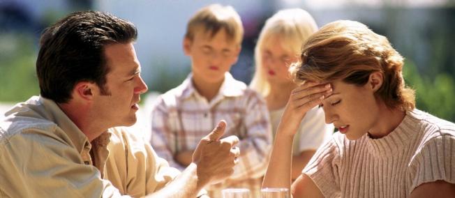 divorce-enfants